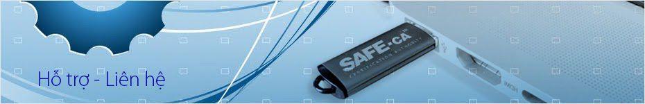 chữ ký số safe-ca, chữ ký số là gì