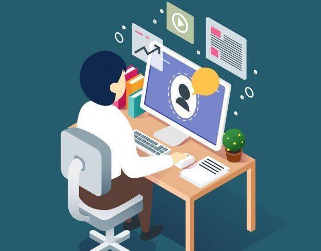 phần mềm hóa đơn điện tử, quy định về hóa đơn điện tử, ke khai thue qua mang, hóa đơn điện tử là gì, quy định về hóa đơn điện tử,