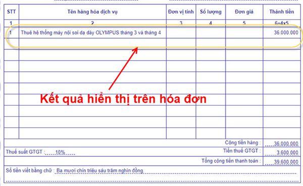 đăng ký sử dụng hóa đơn điện tử, quy định hóa đơn điện tử, thủ tục đăng ký hóa đơn điện tử, đăng ký hóa đơn điện tử, phần mềm hóa đơn điện tử, quy định về hóa đơn điện tử, hoa don dien tu, hoadondientu,