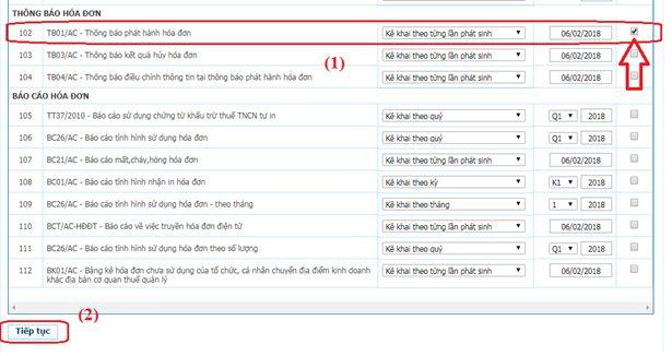 chu ky dien tu, sử dụng chữ ký số như thế nào, chu ky so, chữ ký số, đăng ký sử dụng hóa đơn điện tử, thủ tục đăng ký hóa đơn điện tử, phần mềm hóa đơn điện tử, quy định về hóa đơn điện tử, tra cuu hoa don, hóa đơn điện tử, hoa don dien tu, hoadondientu